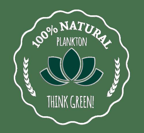 denk groen duurzaamheid