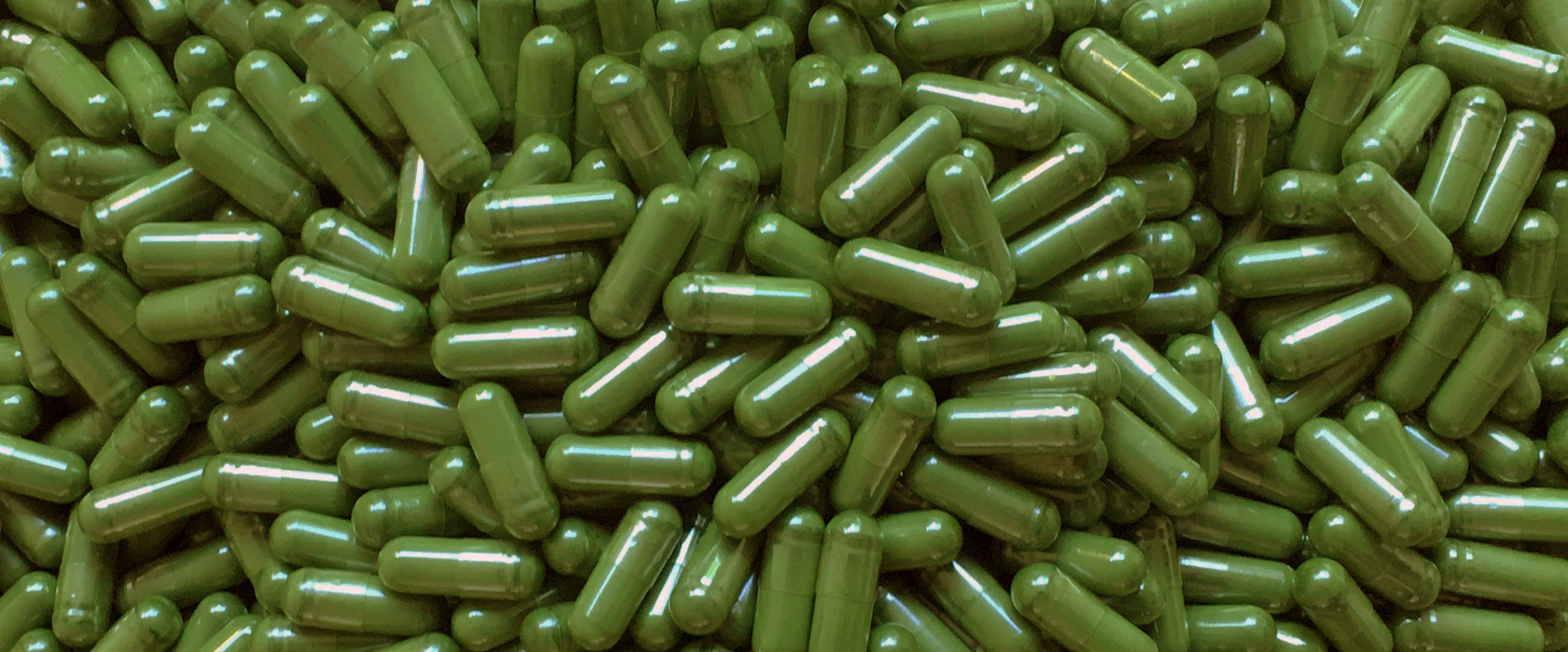 plankton-voedingsstoffen-capsules_winter